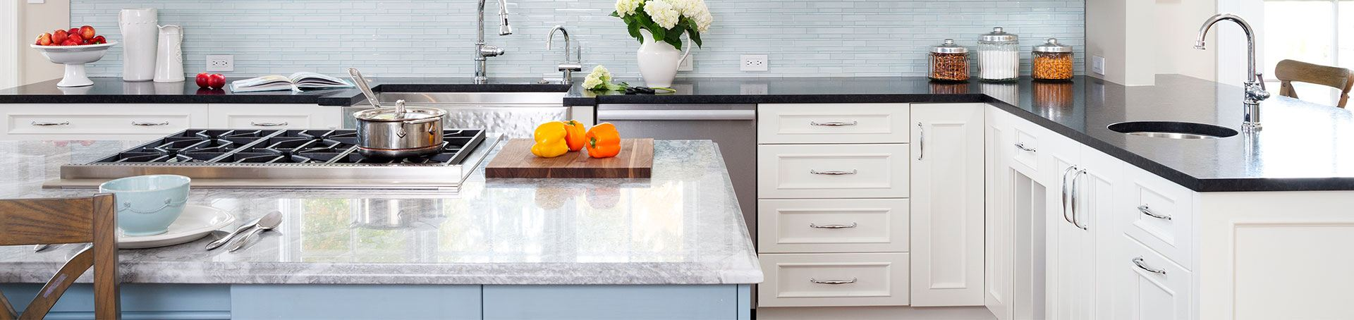 Kitchen Remodeling In Germantown Tn