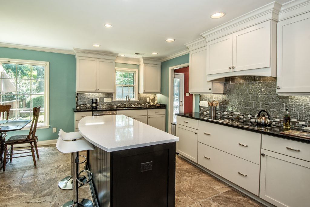 New home construction in germantown memphis tn - Designer baths and kitchens germantown tn ...