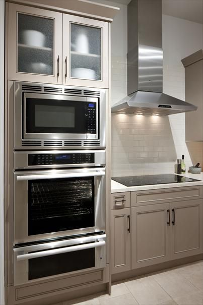 Start Planning Your Kitchen Remodel: Part Four - Heritage Builders