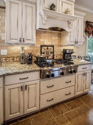 Start Planning Your Kitchen Remodel Part Four
