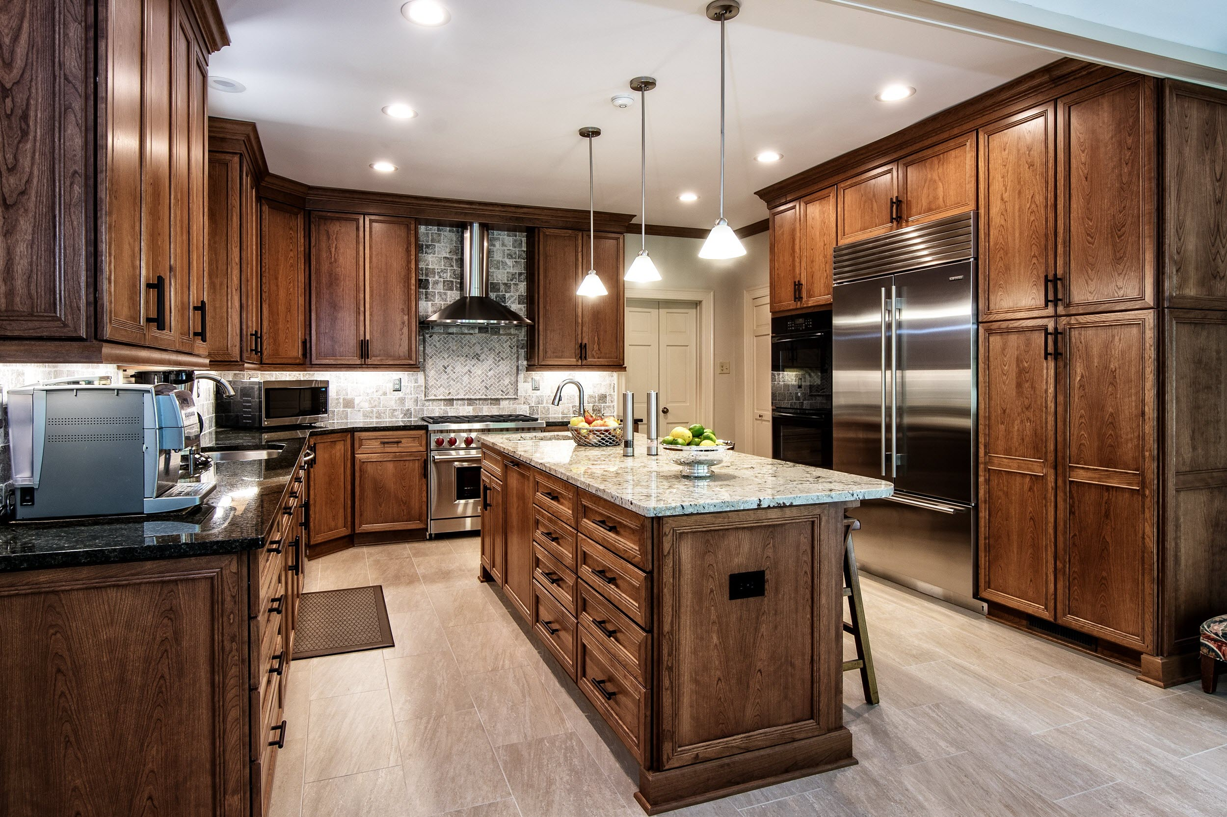 Home Remodeling And Custom Home Building In Arlington Tennessee