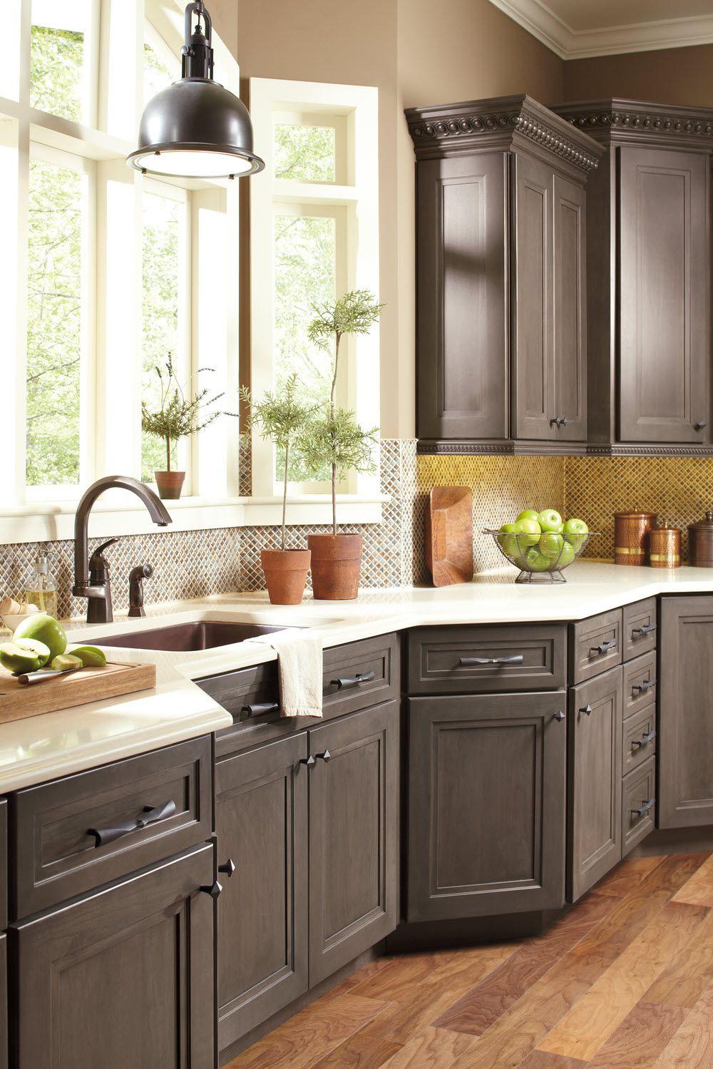 Https Www Hbgdesignbuild Com Kitchen Remodeling Cabinets